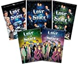 Lost in Space - Seasons 1 - 3 by Guy Williams