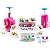 Maya Toys Cutie Stix - Cut & Create Station Jewelry Making
