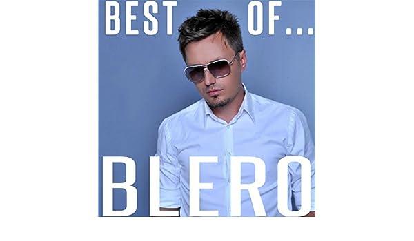 Blero feat astrit stafaj summer love (english version) ft.