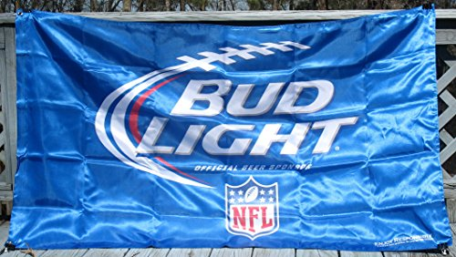 bud-light-beer-official-sponsor-of-the-nfl-5-x-3-ft-polyester-flag