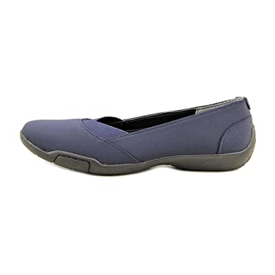 Ros Hommerson Women's Carol Loafers | Shoes