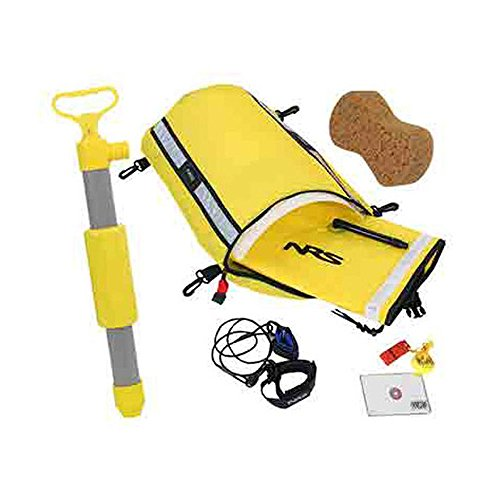 NRS-Deluxe-Touring-Safety-Kit