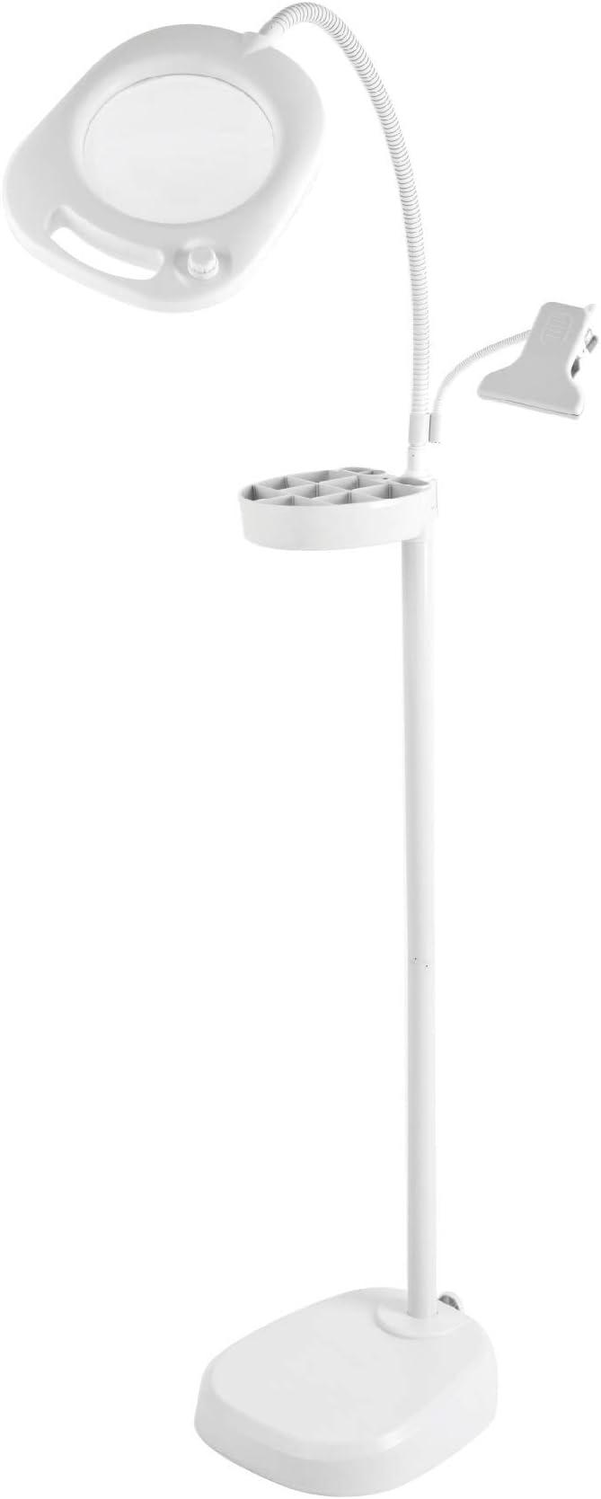 Purelite Crafters Lamp