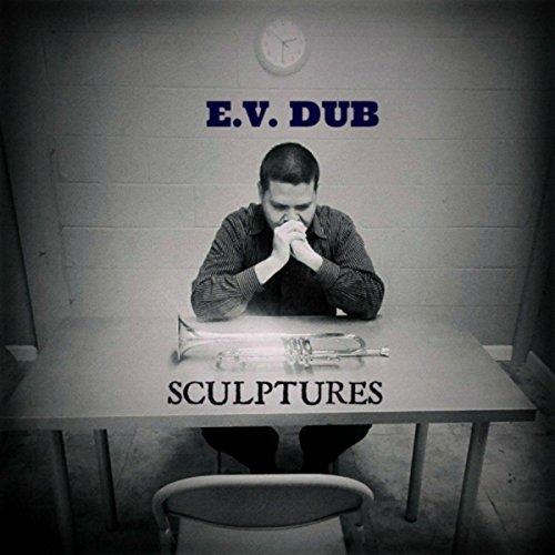 Sculptures (Eve Sculpture)