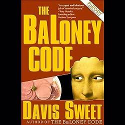 The BaLoney Code