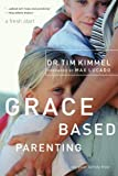 Grace-Based Parenting