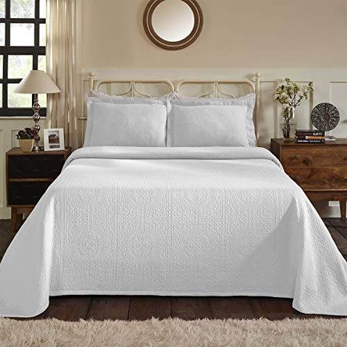 bedspreads for full size beds - 3
