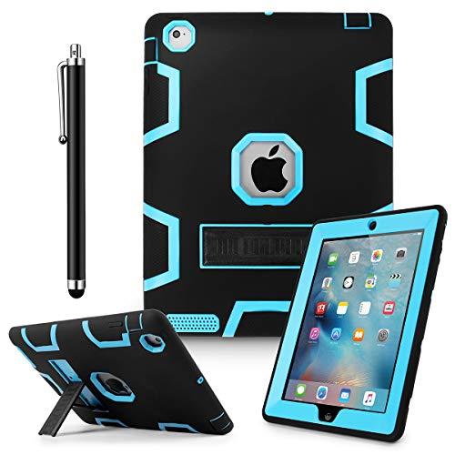 iPad 2 CaseiPad 3