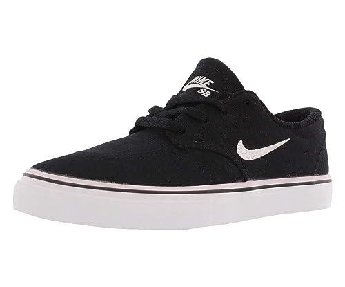 Buy Nike SB Clutch (PS) Skate Shoes