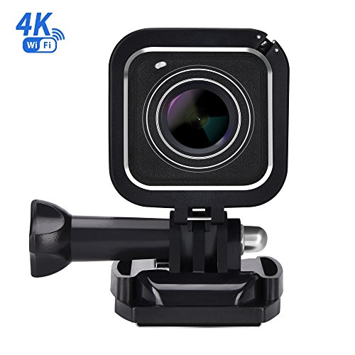 Acumen-Action-Camera-4K-WIFI-Mini-Sports-Camera-Ultra-HD-Waterproof-Mini-DV-Camcorder-Video-Recorder-Action-Cam