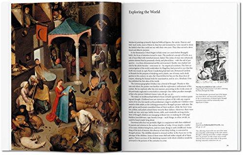Bruegel-Basic-Art-20