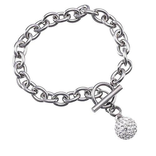 urn jewelry bracelet - 8