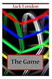 The Game, Jack London, 1478104678
