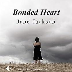 Bonded Heart