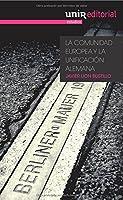 Rompecabezas.: Una Guía Introductoria Al Trauma