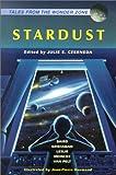 Stardust, , 1552440184