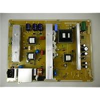 Samsung BN44-00513A Power Supply Board P60FW_CPN