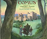 Comus, John Milton, 082341146X