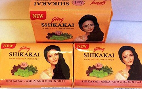 godrej-shikakai-amla-and-bhrigraj-soap-bar-for-hair-pack-of-3-by-godrej-shikakai-soap