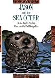 img - for Jason and the Sea Otter book / textbook / text book