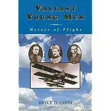 Valiant Young Men