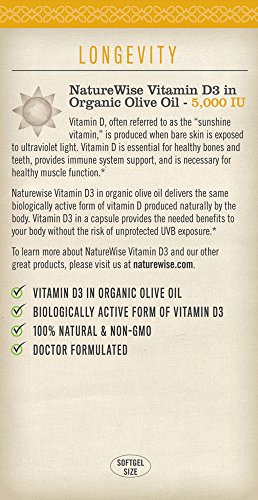 NatureWise-Vitamin-D3-5000-IU-for-Healthy-Muscle-Function-Bone-Health-and-Immune-Support-Non-GMO-in-Cold-Pressed-Organic-Olive-OilGluten-Free-1-year-supply-360-count