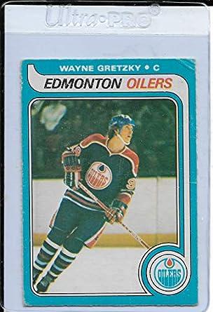 Amazoncom 1979 O Pee Chee Opc Hockey Complete Set 396 Cards