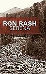 Serena par Ron Rash