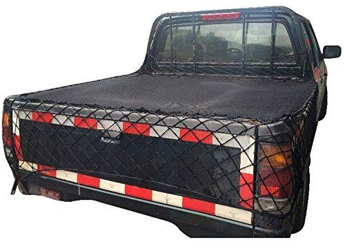 /Red 220/x 150/cm Malla Fina Red para equipaje adjuntos Red Colgante/ /Red/