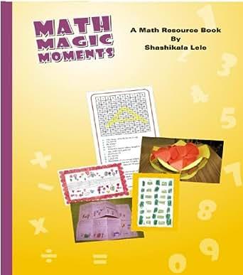 free download magic english book pdf