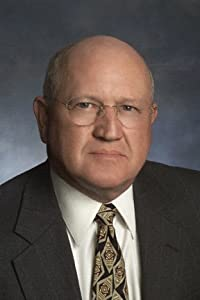 Thomas C. Schleifer