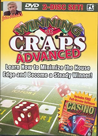 Poker oyunu kurallar