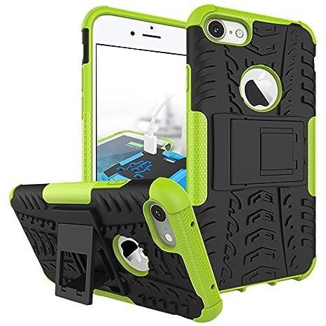 Amazon.com: Carcasa para iPhone 6S Plus, carcasa para iPhone ...