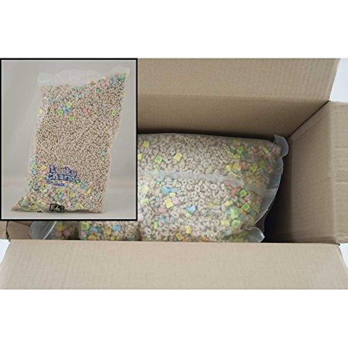 bulk-pak-lucky-charms-cereal-35-ounce-4-per-case