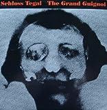 The Grand Guignol