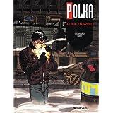 Polka 1