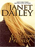 Calder Promise, Janet Dailey, 0786261579