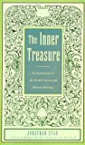 The Inner Treasure, Jonathan Star, 0874779715