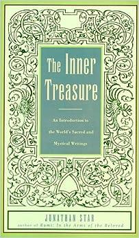Book The Inner Treasure