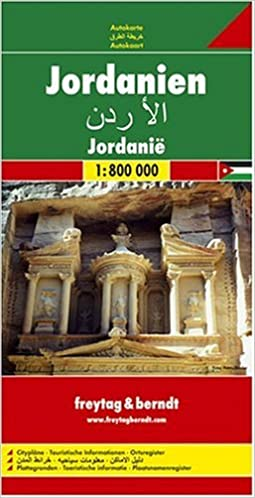 Jordan Map (English, French, Italian and German Edition): Fb ... on map of moscow russia in english, map of beirut lebanon in english, map of prague czech republic in english, map of shanghai china in english, map of paris france in english, map of chengdu china in english, map of athens greece in english, map of istanbul turkey in english, map of barcelona spain in english, map of beijing china in english, map of vienna austria in english,