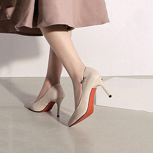Zapatos Tac Tac De De De Zapatos Tac Zapatos Zapatos Tac Zapatos De UBzEwx