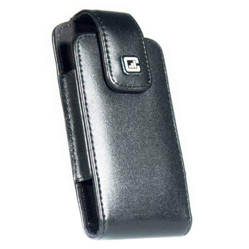 CASE123%C2%AE Special Oversized Geniune Leather