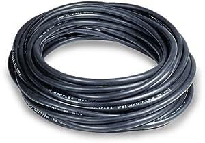 Schweisskraft - Cable de soldadura (sección transversal 25 mm²)