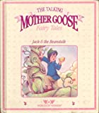 Jack and the Beanstalk, Margaret A. Hughes, 0934323259