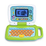 Best Leapfrog Enterprises Book For 2 Year Olds - LeapFrog 2-in-1 LeapTop Touch Review