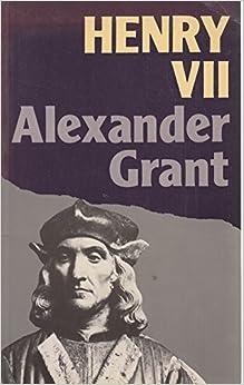 Books History Europe