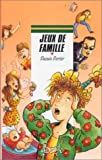 """Afficher """"Jeux de famille"""""""