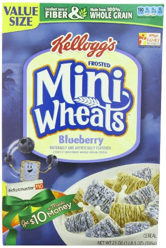 kelloggs-frosted-mini-wheats-bite-size-blueberry-muffin-cereal-21-ounce-pack-of-4