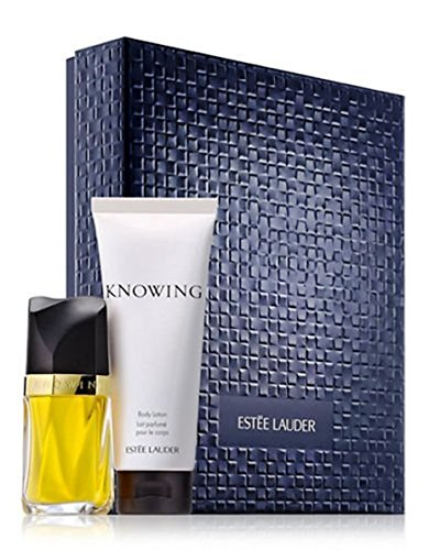Estee Lauder 'Essence of Knowing' 2 Piece Gift Set