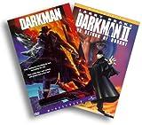 Darkman/Darkman 2 - The Return of Durant